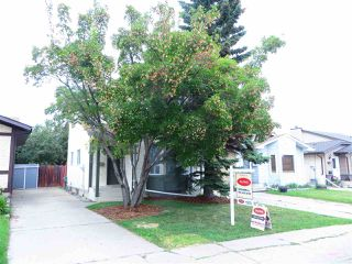 Main Photo: 18658 61 Avenue in Edmonton: Zone 20 House for sale : MLS®# E4127824