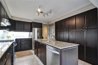 Photo 6: 60 Durness Avenue in Toronto: Rouge E11 House (2-Storey) for sale (Toronto E11)  : MLS®# E4244551