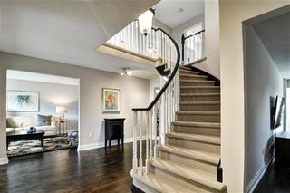Photo 5: 60 Durness Avenue in Toronto: Rouge E11 House (2-Storey) for sale (Toronto E11)  : MLS®# E4244551