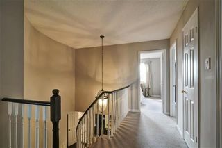 Photo 13: 60 Durness Avenue in Toronto: Rouge E11 House (2-Storey) for sale (Toronto E11)  : MLS®# E4244551