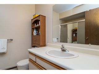 "Photo 18: 3 7551 140 Street in Surrey: East Newton Townhouse for sale in ""GLENVIEW ESTATES"" : MLS®# R2307965"