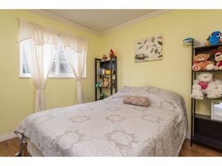 "Photo 16: 3 7551 140 Street in Surrey: East Newton Townhouse for sale in ""GLENVIEW ESTATES"" : MLS®# R2307965"
