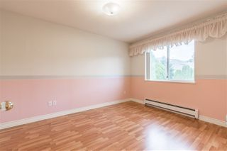 "Photo 13: 19041 62 Avenue in Surrey: Cloverdale BC House for sale in ""Cloverdale Hilltop"" (Cloverdale)  : MLS®# R2307623"