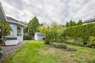 "Photo 18: 19041 62 Avenue in Surrey: Cloverdale BC House for sale in ""Cloverdale Hilltop"" (Cloverdale)  : MLS®# R2307623"