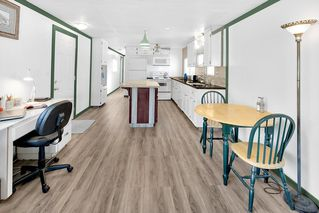 """Photo 8: 100 201 CAYER Street in Coquitlam: Maillardville Manufactured Home for sale in """"WILDWOOD PARK"""" : MLS®# R2309081"""