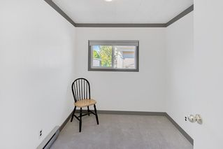 "Photo 16: 100 201 CAYER Street in Coquitlam: Maillardville Manufactured Home for sale in ""WILDWOOD PARK"" : MLS®# R2309081"