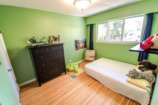 "Photo 7: 8613 12TH Avenue in Burnaby: The Crest House for sale in ""THE CREST"" (Burnaby East)  : MLS®# R2310671"