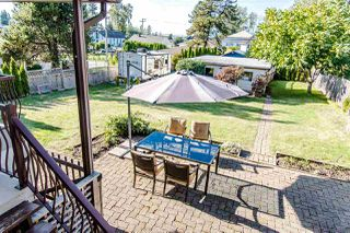 "Photo 14: 8613 12TH Avenue in Burnaby: The Crest House for sale in ""THE CREST"" (Burnaby East)  : MLS®# R2310671"