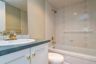 Photo 13: 105 13965 16 Avenue in Surrey: Sunnyside Park Surrey Condo for sale (South Surrey White Rock)  : MLS®# R2312080