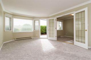 Photo 7: 105 13965 16 Avenue in Surrey: Sunnyside Park Surrey Condo for sale (South Surrey White Rock)  : MLS®# R2312080