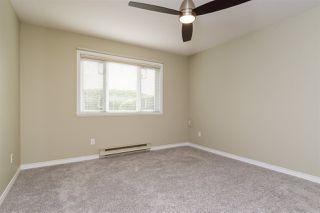 Photo 11: 105 13965 16 Avenue in Surrey: Sunnyside Park Surrey Condo for sale (South Surrey White Rock)  : MLS®# R2312080