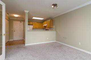 Photo 9: 105 13965 16 Avenue in Surrey: Sunnyside Park Surrey Condo for sale (South Surrey White Rock)  : MLS®# R2312080