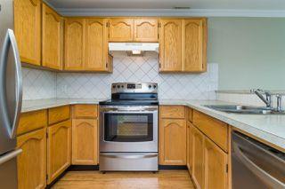 Photo 5: 105 13965 16 Avenue in Surrey: Sunnyside Park Surrey Condo for sale (South Surrey White Rock)  : MLS®# R2312080