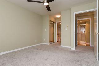 Photo 12: 105 13965 16 Avenue in Surrey: Sunnyside Park Surrey Condo for sale (South Surrey White Rock)  : MLS®# R2312080