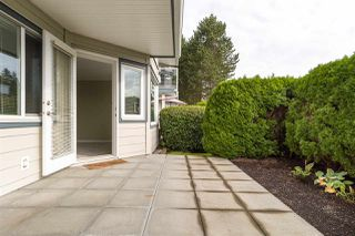 Photo 17: 105 13965 16 Avenue in Surrey: Sunnyside Park Surrey Condo for sale (South Surrey White Rock)  : MLS®# R2312080