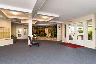 Photo 19: 105 13965 16 Avenue in Surrey: Sunnyside Park Surrey Condo for sale (South Surrey White Rock)  : MLS®# R2312080