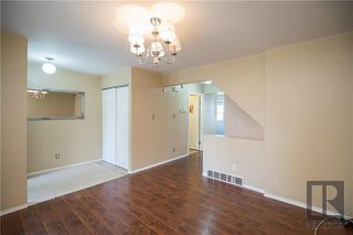 Photo 6: 434 Magnus Avenue in Winnipeg: Residential for sale (4A)  : MLS®# 1827758