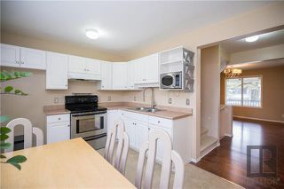 Photo 2: 434 Magnus Avenue in Winnipeg: Residential for sale (4A)  : MLS®# 1827758