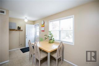 Photo 4: 434 Magnus Avenue in Winnipeg: Residential for sale (4A)  : MLS®# 1827758