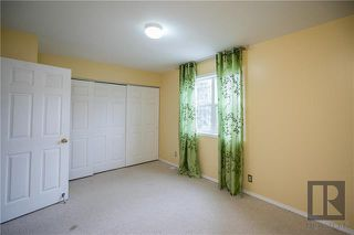 Photo 7: 434 Magnus Avenue in Winnipeg: Residential for sale (4A)  : MLS®# 1827758