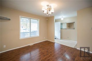 Photo 5: 434 Magnus Avenue in Winnipeg: Residential for sale (4A)  : MLS®# 1827758