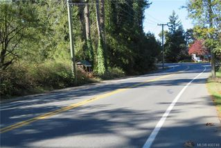Photo 3: 4861 West Saanich Road in SAANICHTON: SW Beaver Lake Land for sale (Saanich West)  : MLS®# 400748