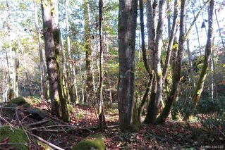 Photo 13: 4861 West Saanich Road in SAANICHTON: SW Beaver Lake Land for sale (Saanich West)  : MLS®# 400748