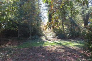 Photo 8: 4861 West Saanich Road in SAANICHTON: SW Beaver Lake Land for sale (Saanich West)  : MLS®# 400748