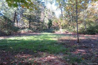 Photo 11: 4861 West Saanich Road in SAANICHTON: SW Beaver Lake Land for sale (Saanich West)  : MLS®# 400748