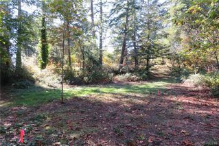 Photo 10: 4861 West Saanich Road in SAANICHTON: SW Beaver Lake Land for sale (Saanich West)  : MLS®# 400748