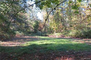 Photo 15: 4861 West Saanich Road in SAANICHTON: SW Beaver Lake Land for sale (Saanich West)  : MLS®# 400748