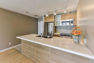 Photo 7: 302 9981 WHALLEY Boulevard in Surrey: Whalley Condo for sale (North Surrey)  : MLS®# R2315017