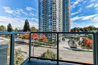 Photo 2: 302 9981 WHALLEY Boulevard in Surrey: Whalley Condo for sale (North Surrey)  : MLS®# R2315017