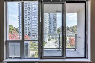 Photo 18: 302 9981 WHALLEY Boulevard in Surrey: Whalley Condo for sale (North Surrey)  : MLS®# R2315017