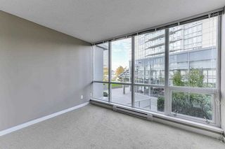 Photo 19: 302 9981 WHALLEY Boulevard in Surrey: Whalley Condo for sale (North Surrey)  : MLS®# R2315017