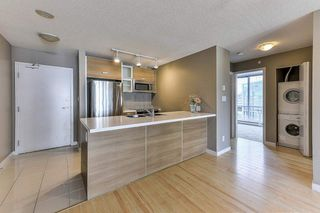 Photo 3: 302 9981 WHALLEY Boulevard in Surrey: Whalley Condo for sale (North Surrey)  : MLS®# R2315017