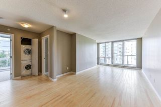 Photo 12: 302 9981 WHALLEY Boulevard in Surrey: Whalley Condo for sale (North Surrey)  : MLS®# R2315017