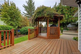 Photo 24: 6765 Rhodonite Dr in SOOKE: Sk Sooke Vill Core House for sale (Sooke)  : MLS®# 800255