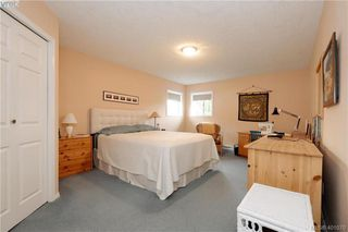 Photo 12: 6765 Rhodonite Dr in SOOKE: Sk Sooke Vill Core House for sale (Sooke)  : MLS®# 800255