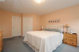 Photo 14: 6765 Rhodonite Dr in SOOKE: Sk Sooke Vill Core House for sale (Sooke)  : MLS®# 800255