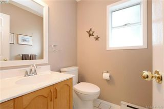 Photo 19: 6765 Rhodonite Dr in SOOKE: Sk Sooke Vill Core House for sale (Sooke)  : MLS®# 800255