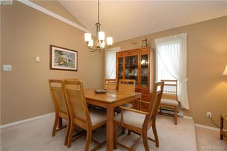 Photo 5: 6765 Rhodonite Dr in SOOKE: Sk Sooke Vill Core House for sale (Sooke)  : MLS®# 800255