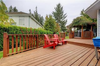 Photo 23: 6765 Rhodonite Dr in SOOKE: Sk Sooke Vill Core House for sale (Sooke)  : MLS®# 800255