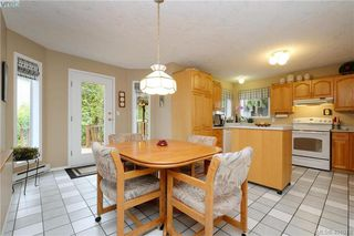 Photo 9: 6765 Rhodonite Dr in SOOKE: Sk Sooke Vill Core House for sale (Sooke)  : MLS®# 800255