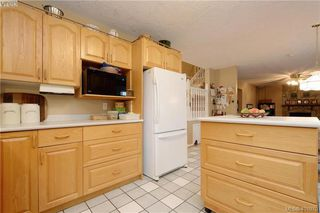Photo 7: 6765 Rhodonite Dr in SOOKE: Sk Sooke Vill Core House for sale (Sooke)  : MLS®# 800255