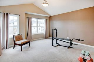Photo 14: 381 KINCORA GLEN Rise NW in Calgary: Kincora Detached for sale : MLS®# C4214320