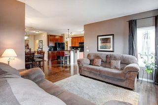 Photo 12: 381 KINCORA GLEN Rise NW in Calgary: Kincora Detached for sale : MLS®# C4214320
