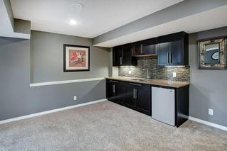 Photo 24: 381 KINCORA GLEN Rise NW in Calgary: Kincora Detached for sale : MLS®# C4214320