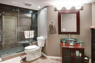 Photo 26: 381 KINCORA GLEN Rise NW in Calgary: Kincora Detached for sale : MLS®# C4214320