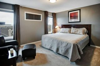 Photo 15: 381 KINCORA GLEN Rise NW in Calgary: Kincora Detached for sale : MLS®# C4214320